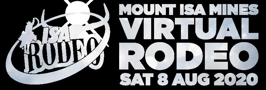 11548-Virtual-Rodeo-transparent