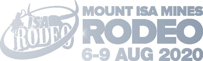 2020-logo-new-dates