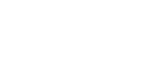 North-West-Tours RSZ