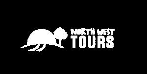 North-West-Tours RSZ