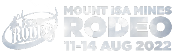 mount-isa-rodeo-2022-sml