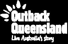 outback-logo-white