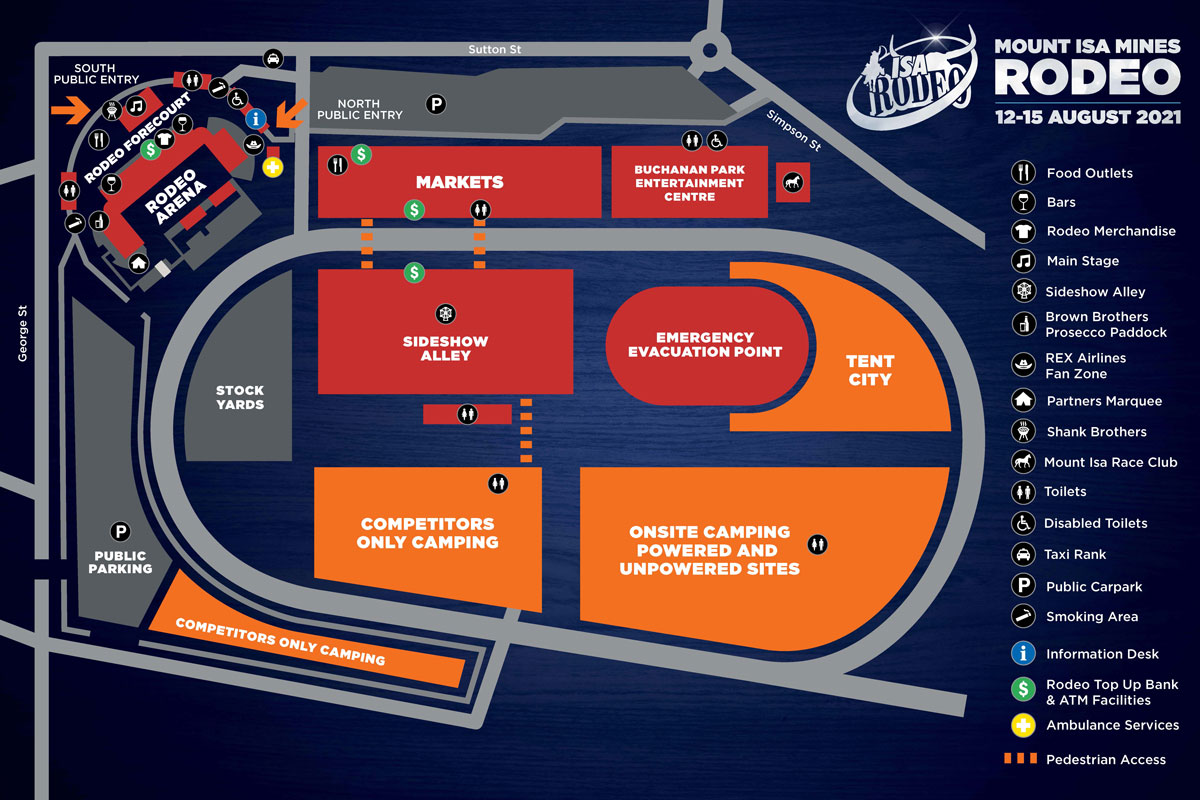 Rodeo-Site-Map-2021
