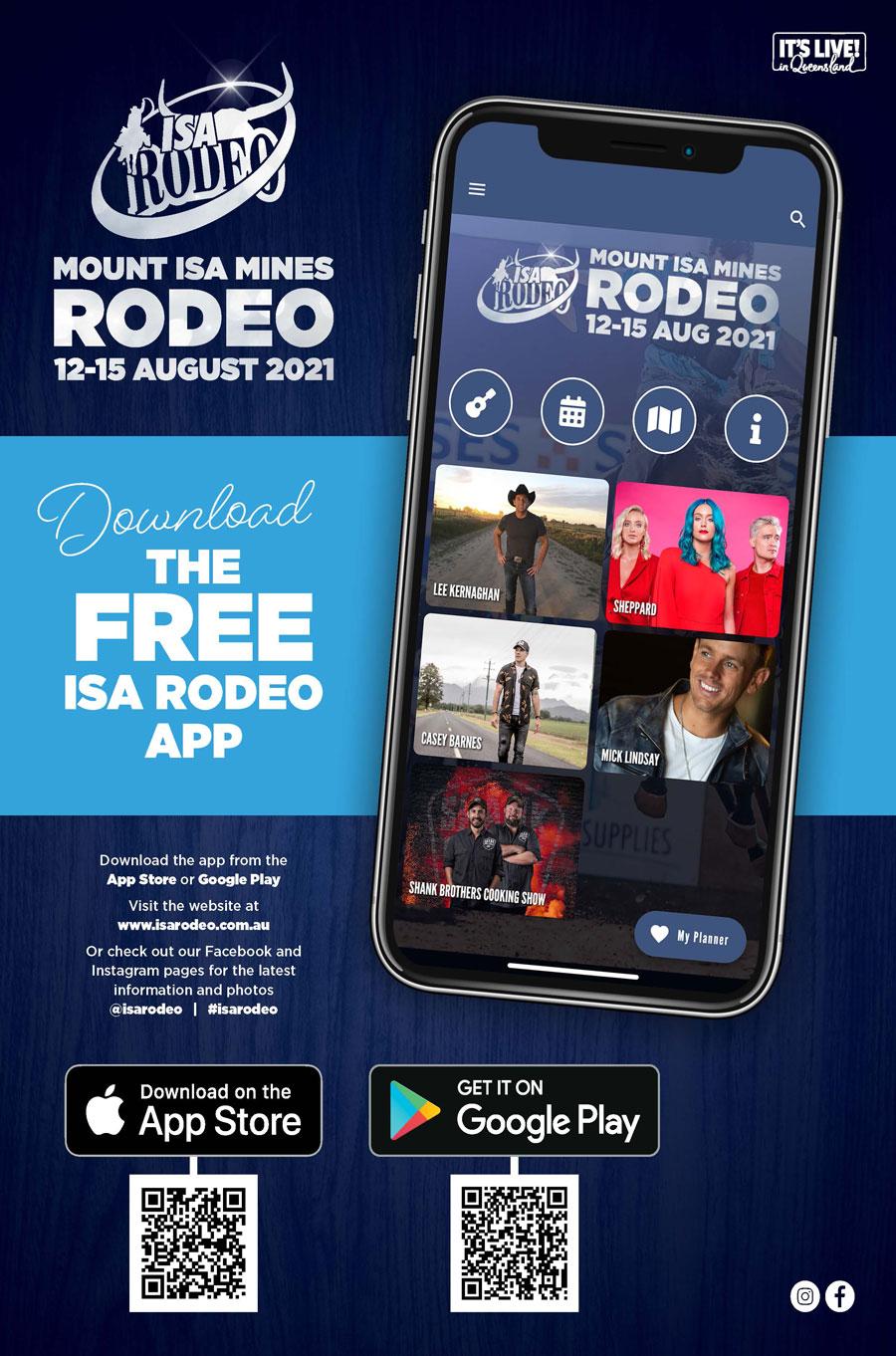 app-poster-website